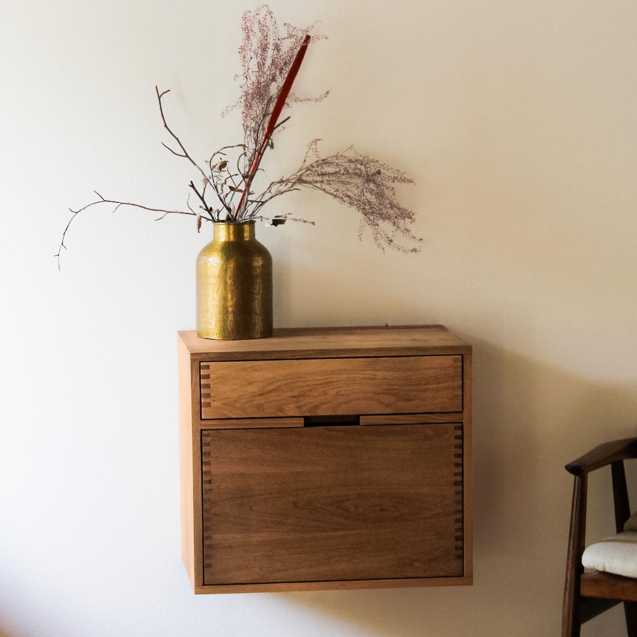 Sterr furniture møbler